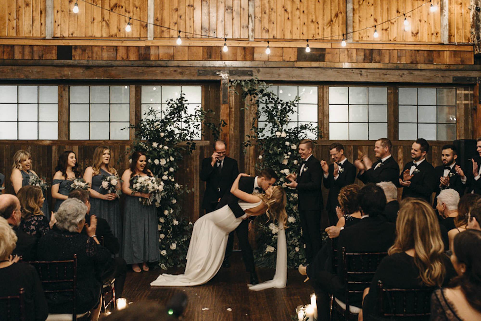 seattle-wedding-sodo-park-photographer-portland-641-12.jpg