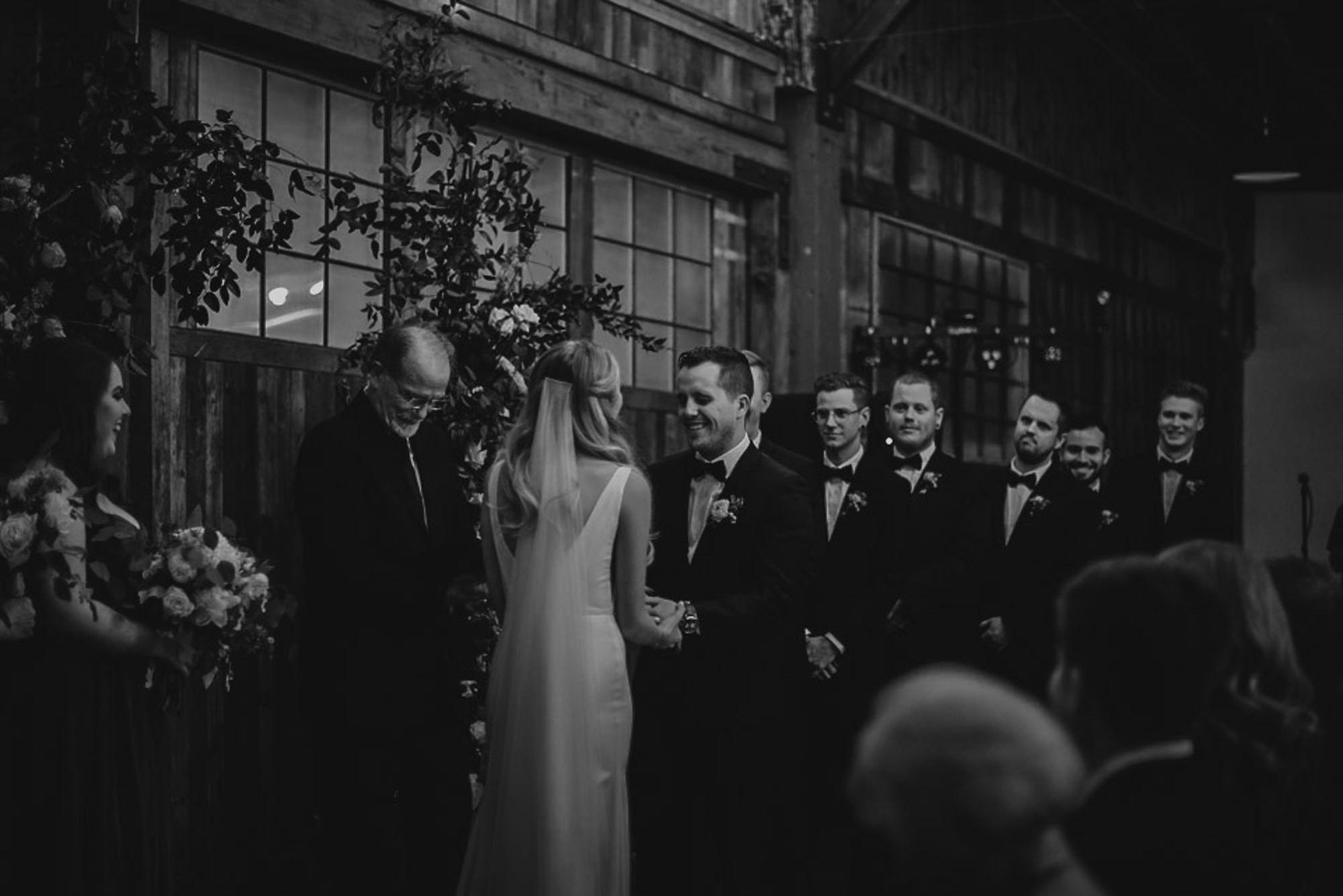 seattle-wedding-sodo-park-photographer-portland-641.jpg