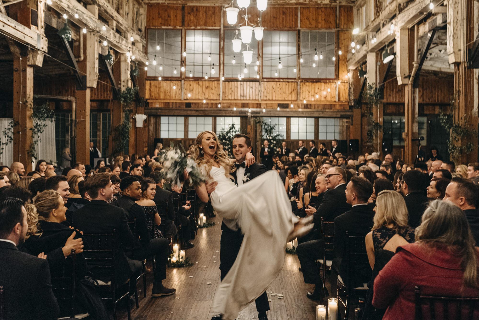 seattle-wedding-sodo-park-photographer-portland-3828.jpg