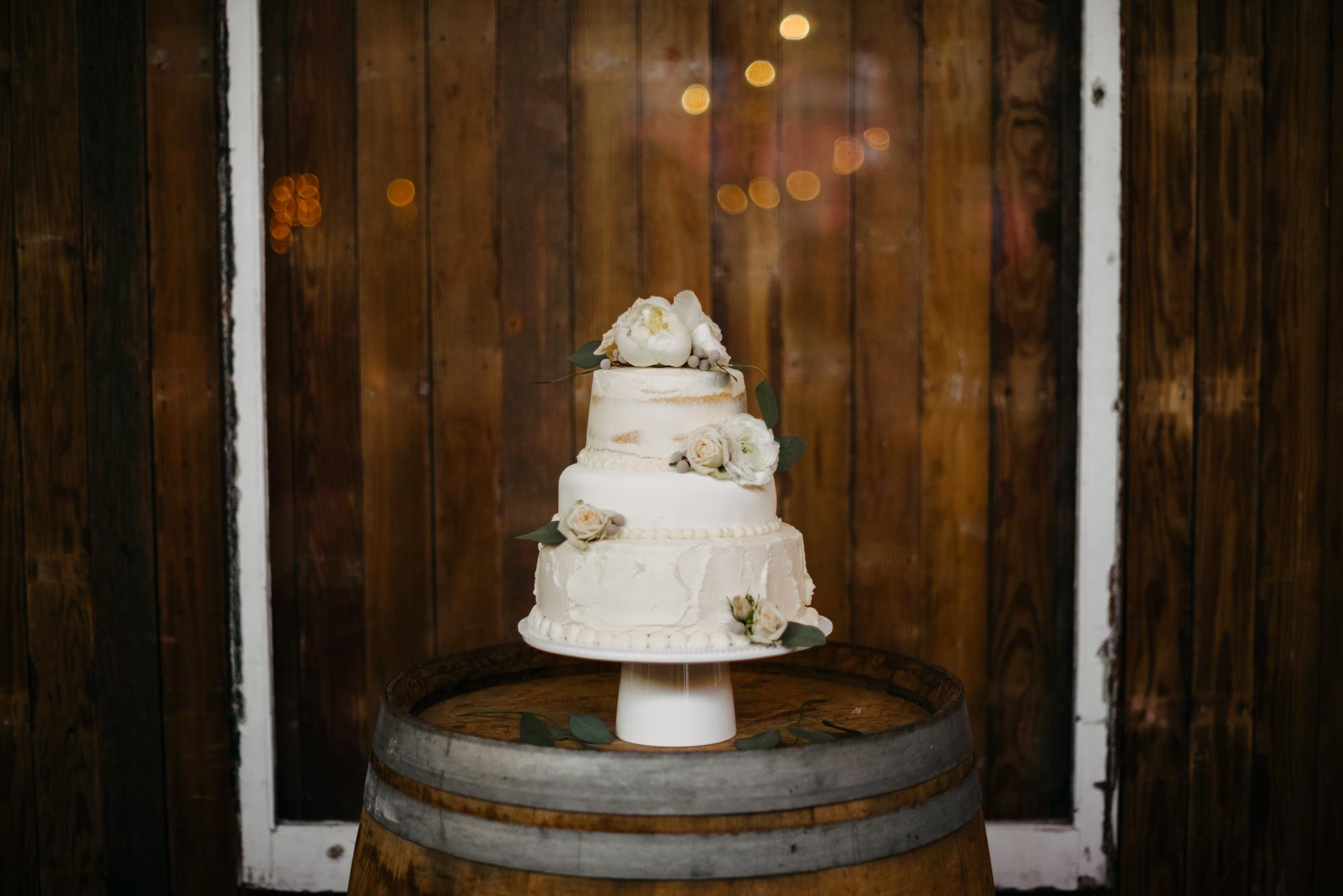 seattle-wedding-sodo-park-photographer-portland-4016-3.jpg