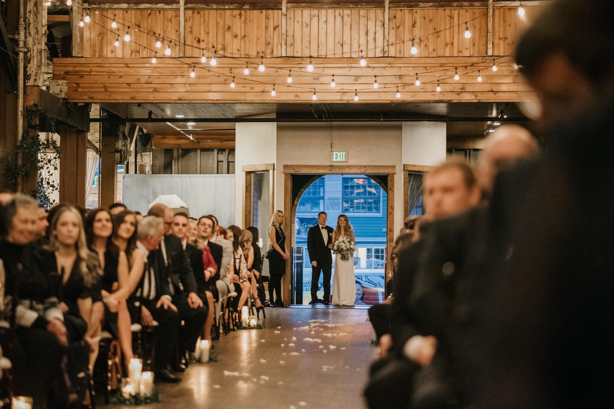 seattle-wedding-sodo-park-photographer-portland-4016-6.jpg