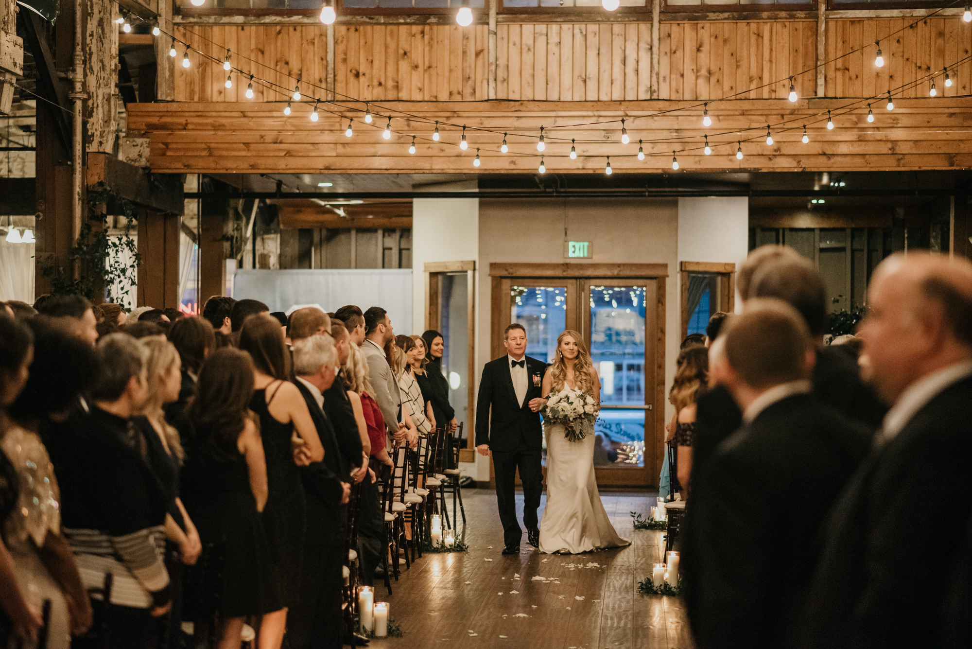 seattle-wedding-sodo-park-photographer-portland-4016-7.jpg