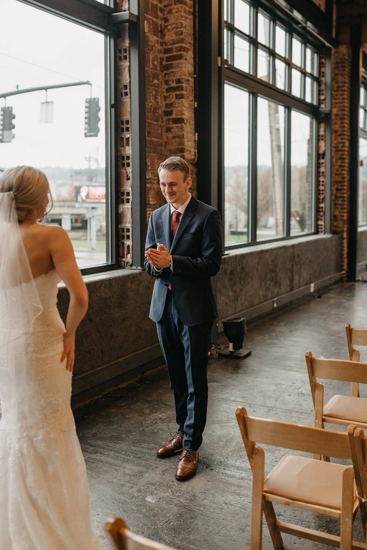69-portland-wedding-photographer-first-look-leftbank-annex-5209.jpg