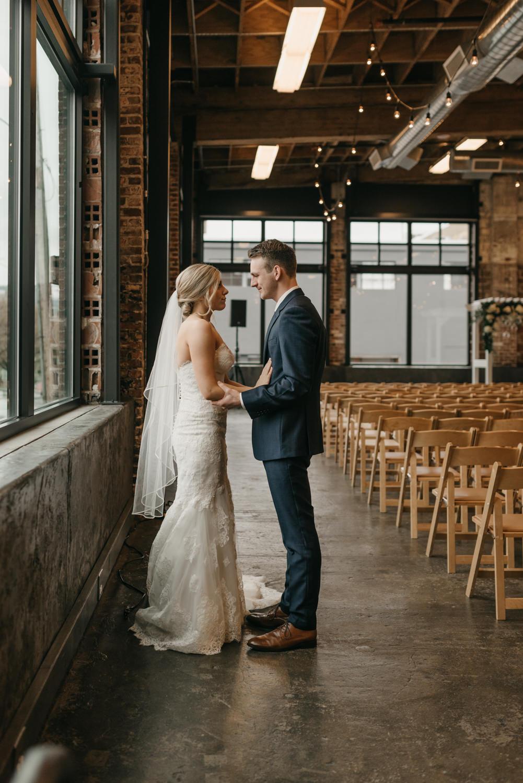 75-portland-wedding-photographer-first-look-leftbank-annex-5244.jpg