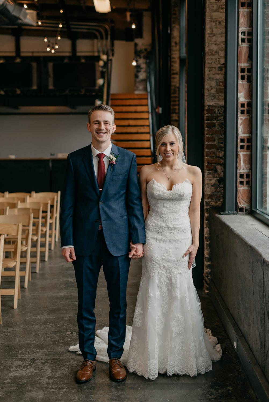 83-portland-wedding-photographer-first-look-leftbank-annex-0960.jpg
