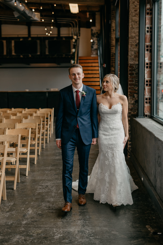 87-portland-wedding-photographer-first-look-leftbank-annex-0974.jpg