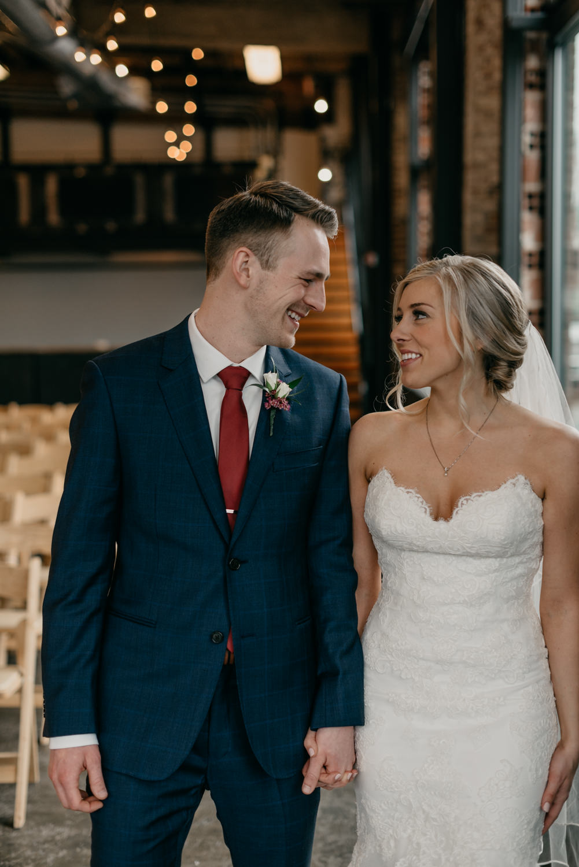88-portland-wedding-photographer-first-look-leftbank-annex-0984.jpg