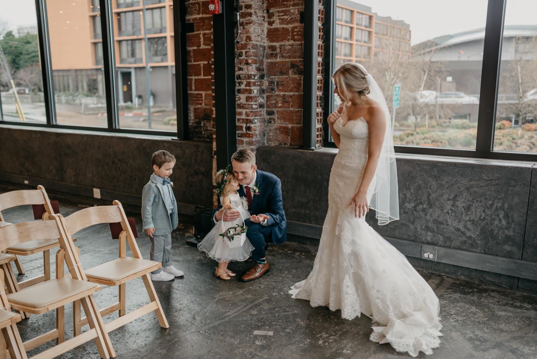 90-portland-wedding-photographer-first-look-leftbank-annex-5290.jpg
