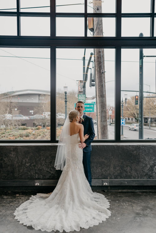 101-portland-wedding-photographer-first-look-leftbank-annex-5341.jpg