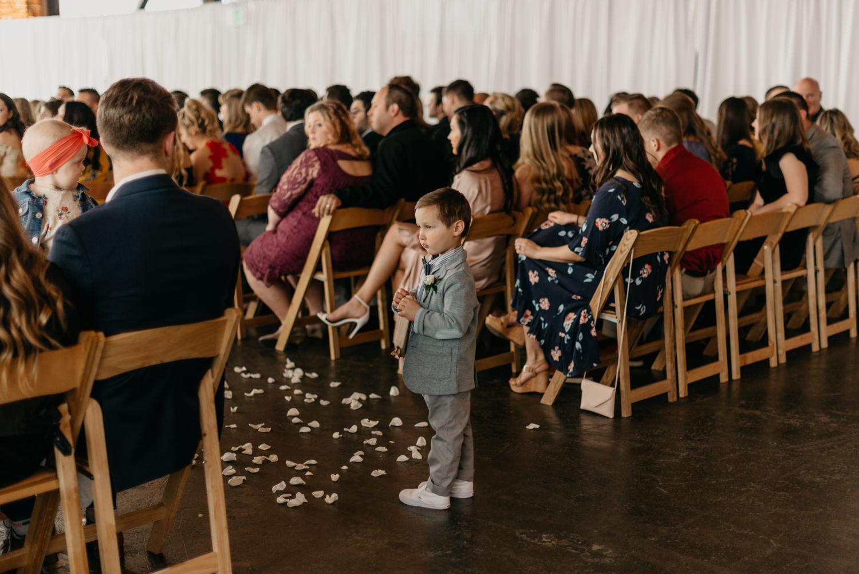 111-portland-wedding-leftbank-annex-ceremony-first-kiss-2.jpg