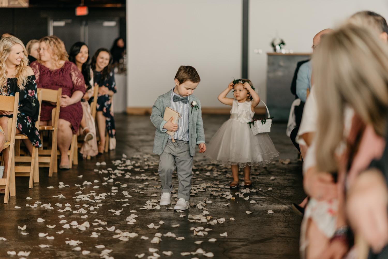 115-portland-wedding-leftbank-annex-ceremony-first-kiss-1310.jpg