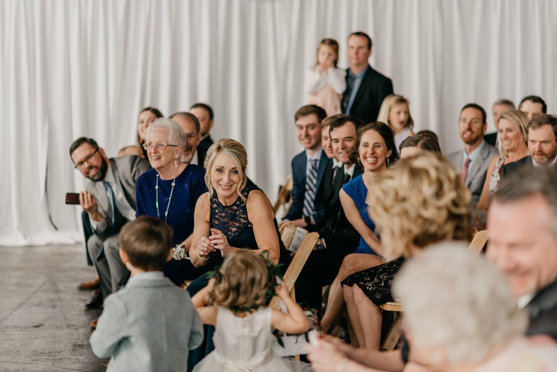 117-portland-wedding-leftbank-annex-ceremony-first-kiss-1326.jpg