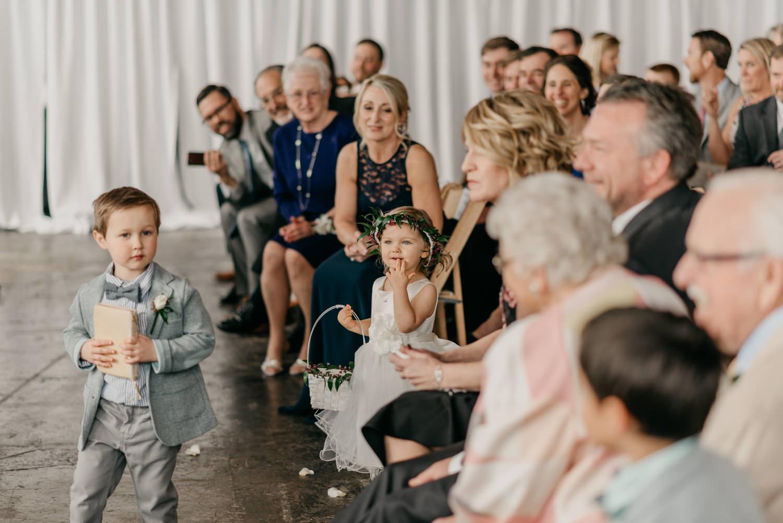 118-portland-wedding-leftbank-annex-ceremony-first-kiss-1330.jpg