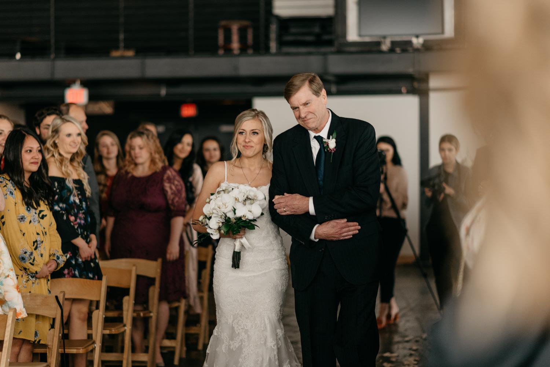 125-portland-wedding-leftbank-annex-ceremony-first-kiss-1362.jpg