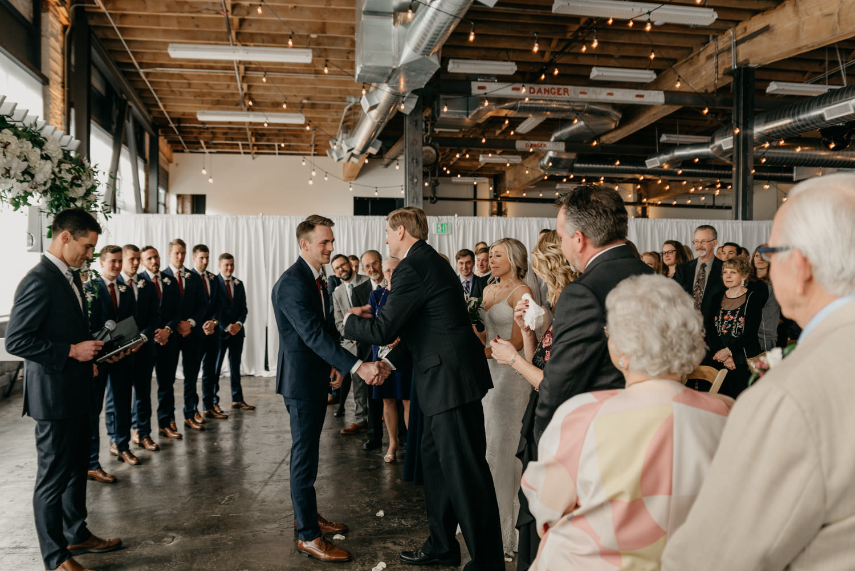 127-portland-wedding-leftbank-annex-ceremony-first-kiss-5793.jpg
