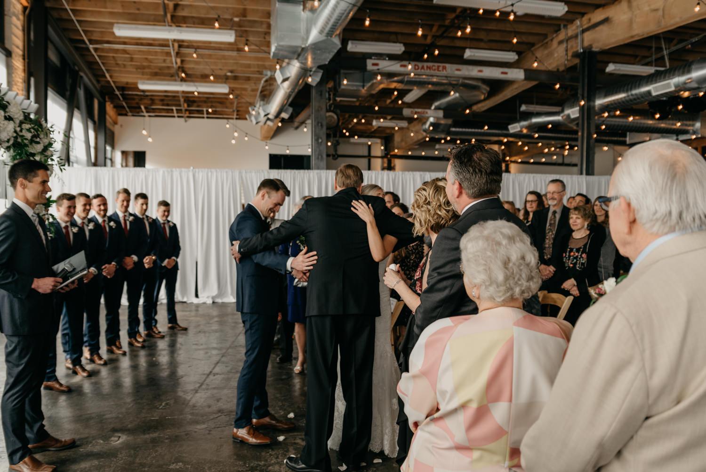 128-portland-wedding-leftbank-annex-ceremony-first-kiss-5794.jpg