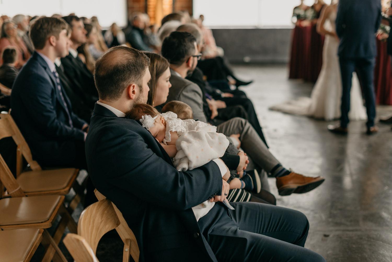 132-portland-wedding-leftbank-annex-ceremony-first-kiss-2.jpg