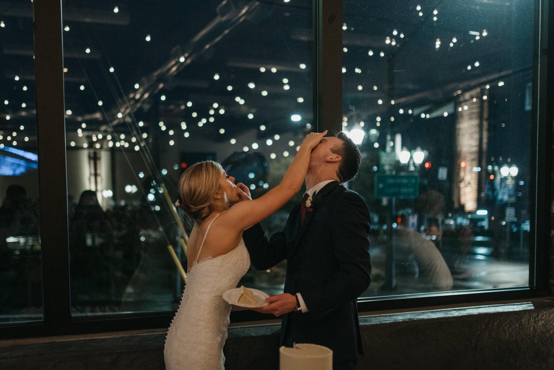 215-first-dance-flash-photography-reception-nikon-2319.jpg