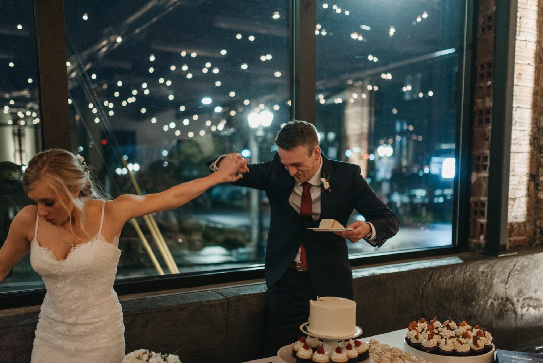 216-first-dance-flash-photography-reception-nikon-2342.jpg