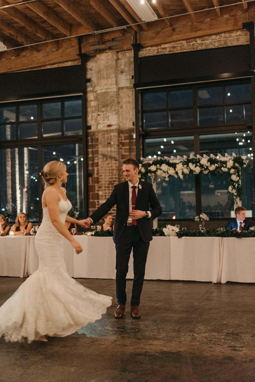 225-first-dance-flash-photography-reception-nikon-2438.jpg