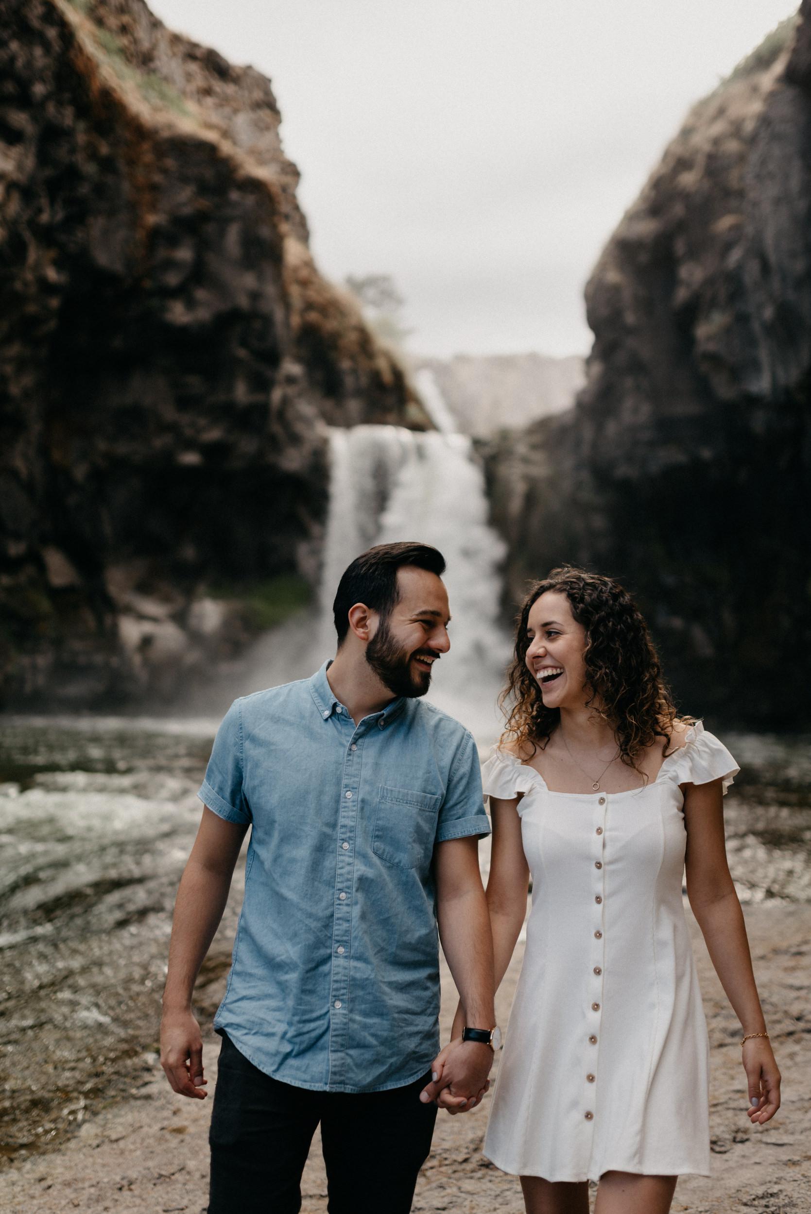 19-White-river-falls-state-park-engagement-5732.jpg