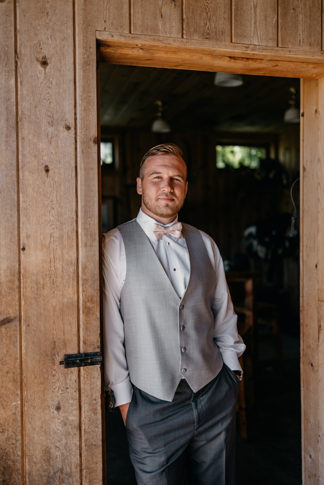 30-Getting-Ready-barn-kestrel-wedding-photos-grey-suit.jpg