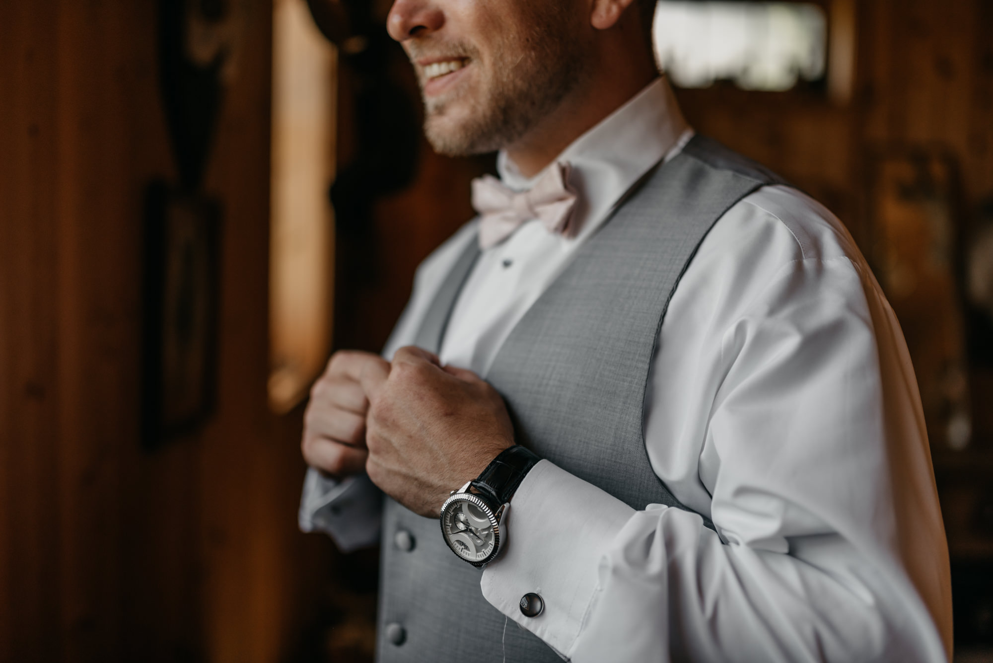 35-Getting-Ready-barn-kestrel-wedding-photos-grey-suit.jpg
