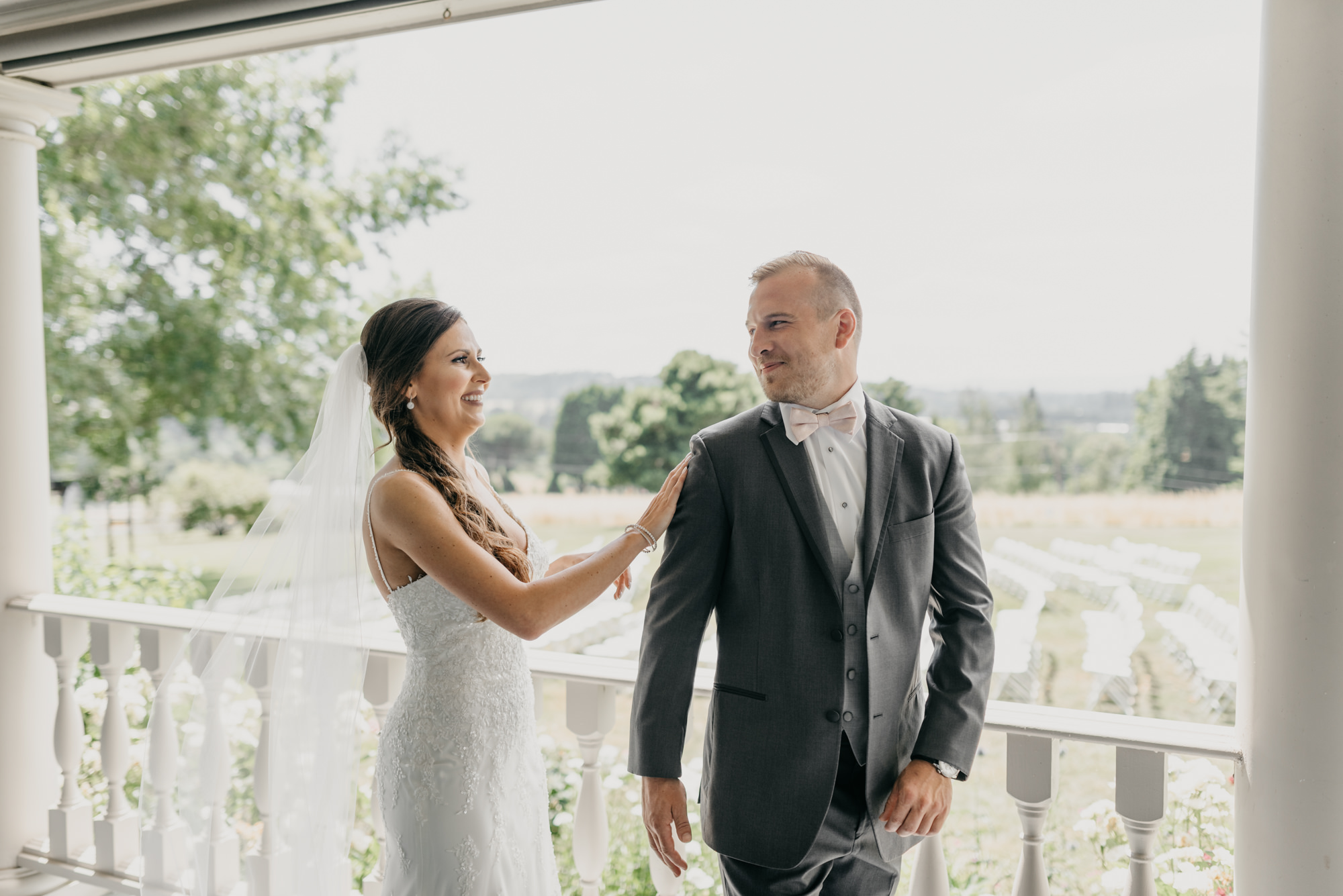 55-first-look-barn-kestrel-wedding-lake-oswego-wedding.jpg