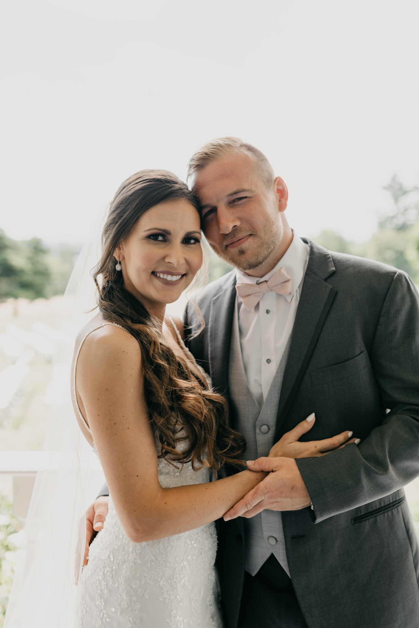71-first-look-barn-kestrel-wedding-lake-oswego-wedding.jpg