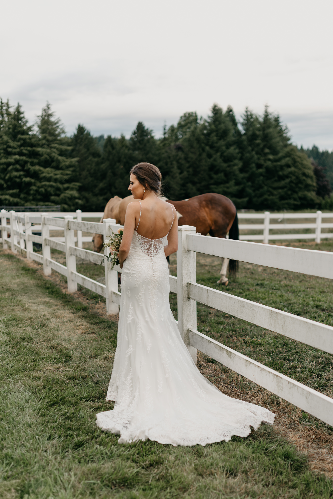 187-barn-kestrel-portland-northwest-horse-sunset-wedding.jpg