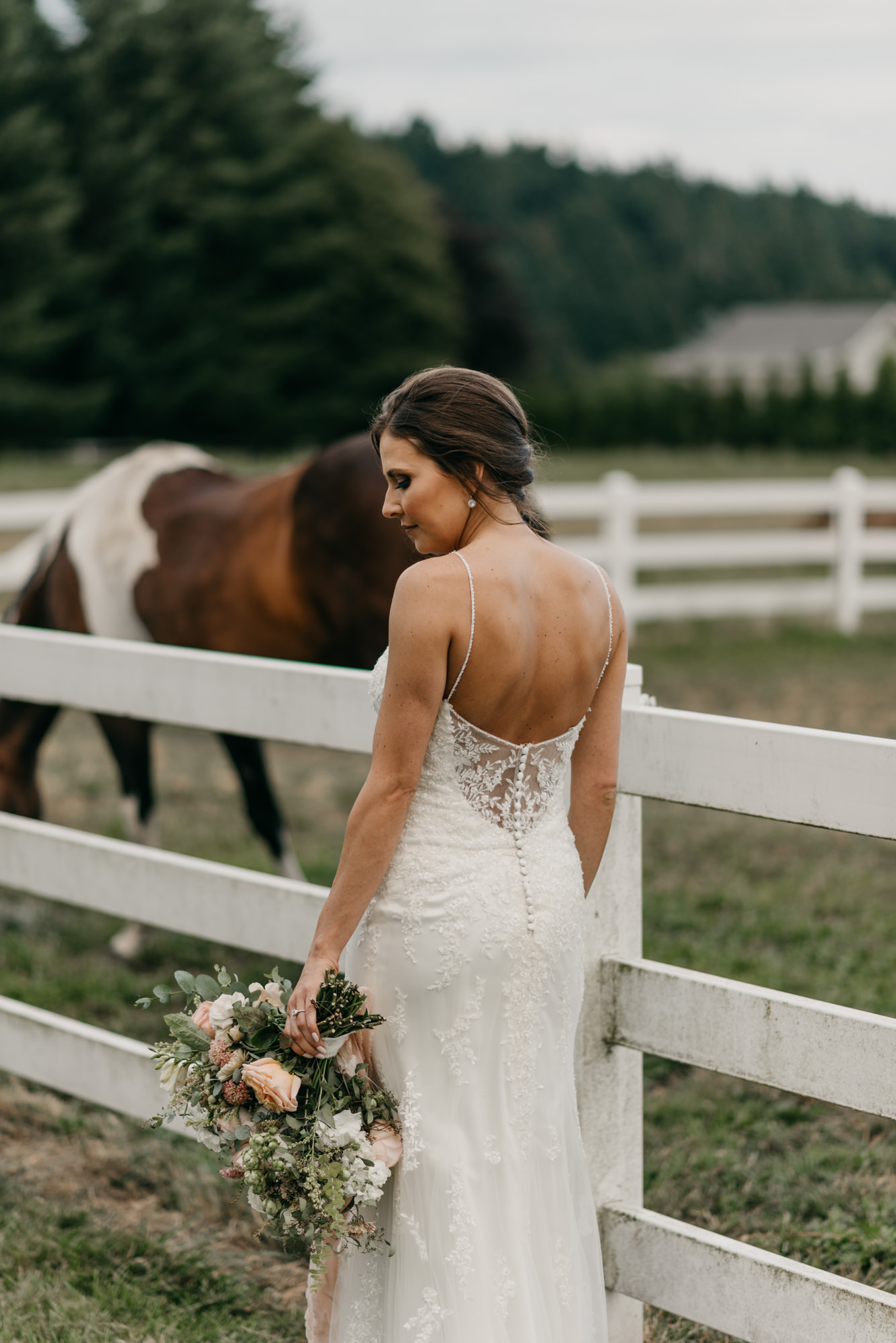 192-barn-kestrel-portland-northwest-horse-sunset-wedding.jpg