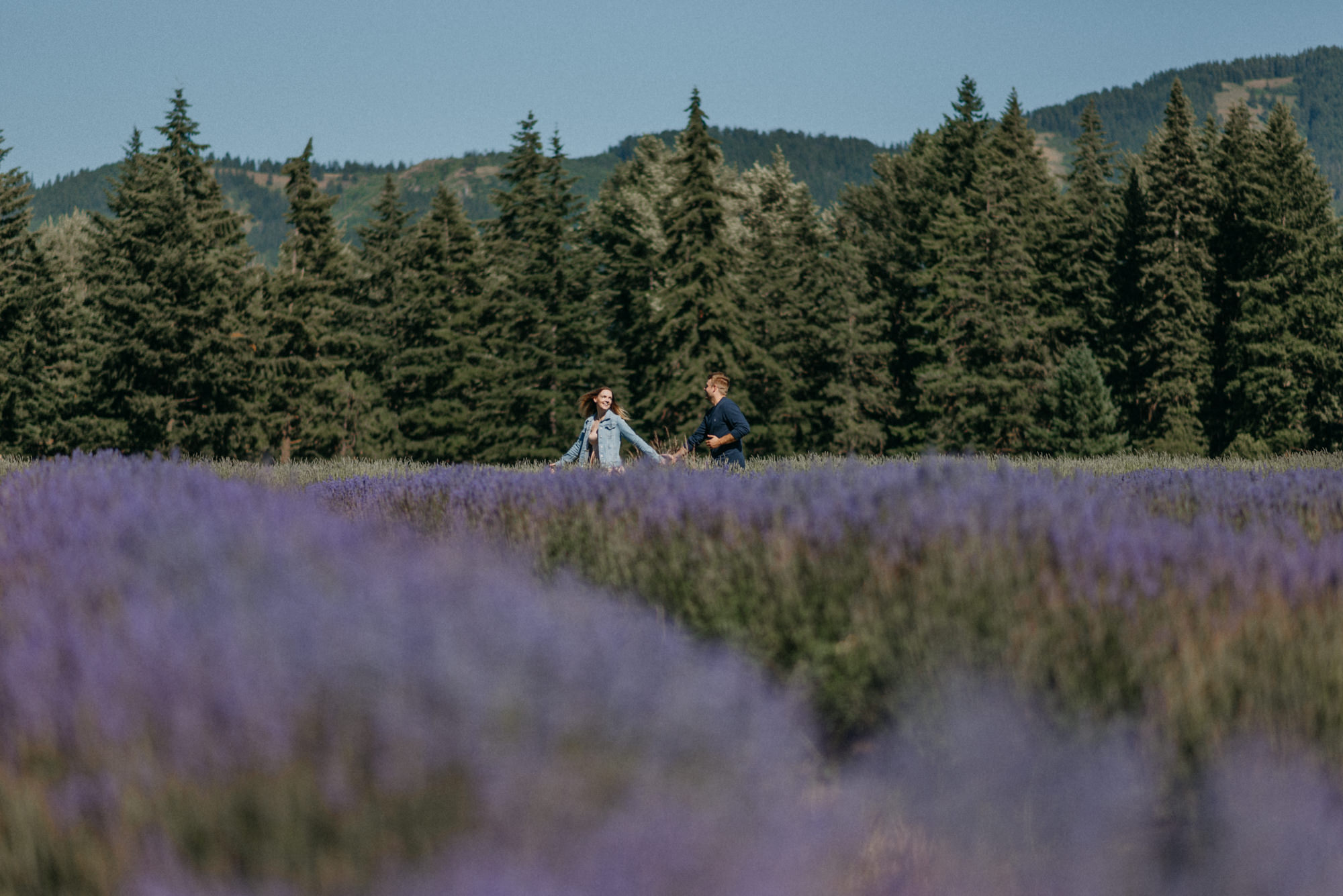 21-Mt-hood-lavender-farms-engagment-couple-summer-7561.jpg