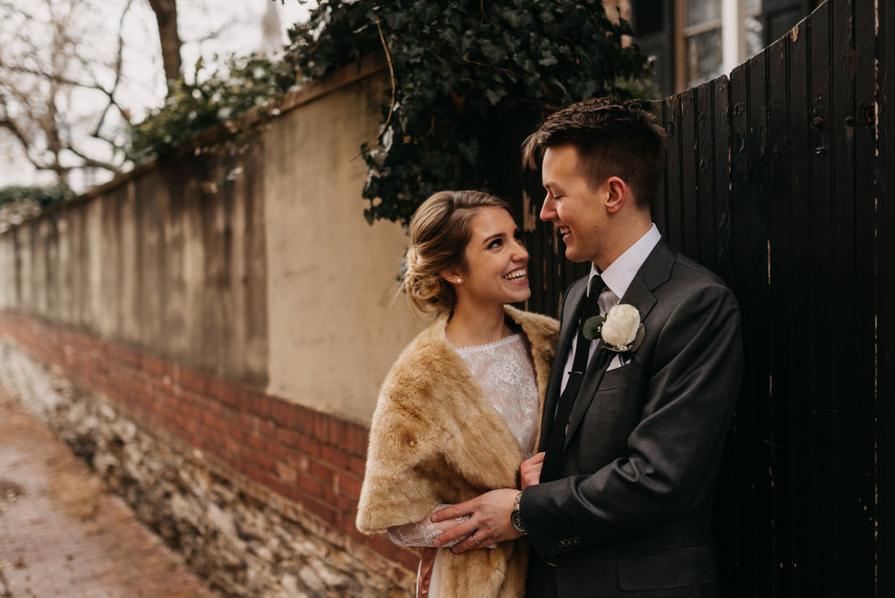 Add-Ons - Each Additional Hour: $250Second Photographer: $600 *Recommended for weddings over 100 peopleEngagement Session: $500Adventure Session: $700Leather Albums: Starting at $469