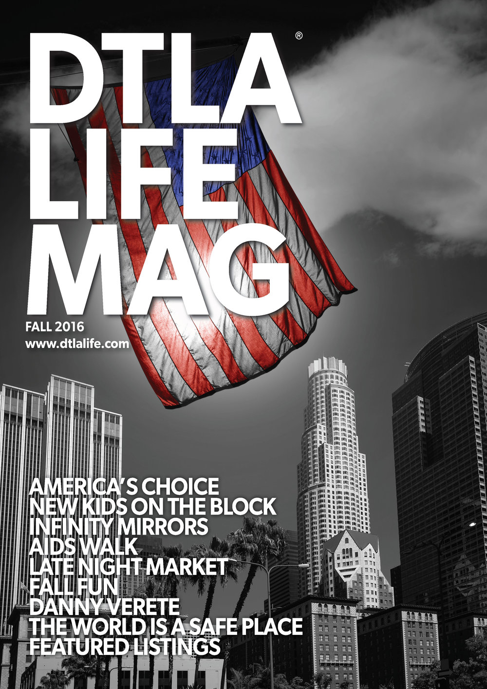 Pages from DTLA LIFE FALL 2016.pdf.jpg