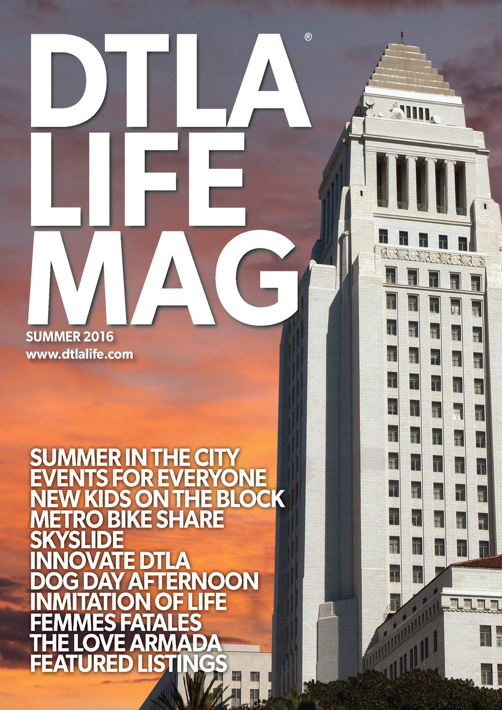 Pages from DTLA LIFE SUMMER 2016 sm.pdf.jpg
