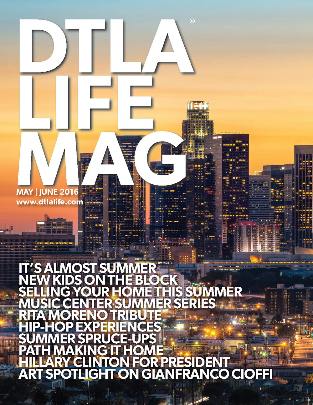 Pages from DTLA LIFE MAY 2015sm.pdf.jpg