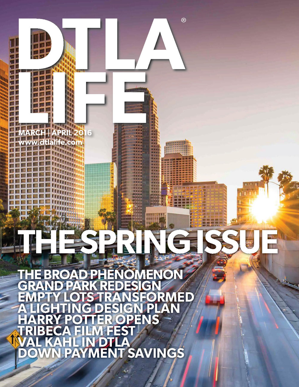 Pages from DTLA LIFE SPRING 2015sm.pdf.jpg