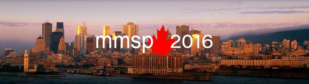 MMSP2016
