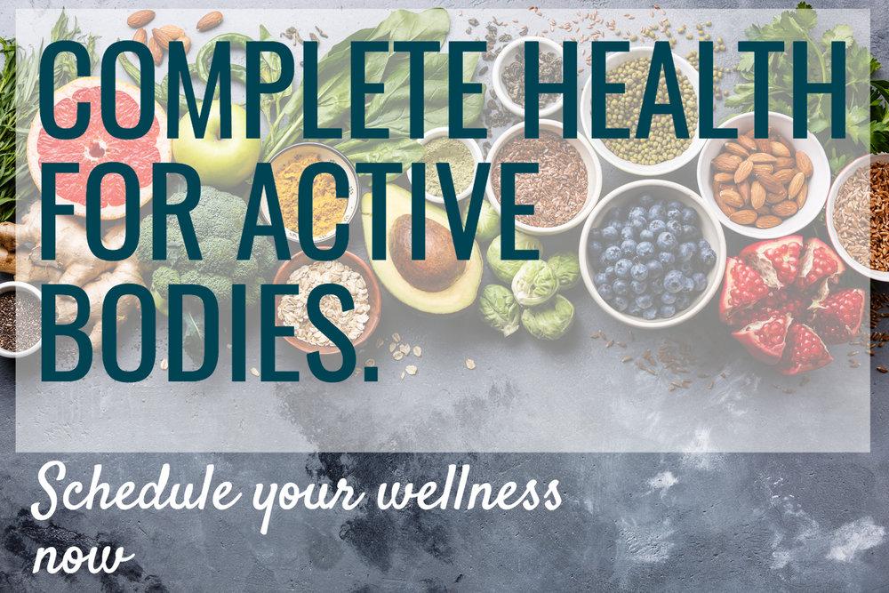 Wellness-general.jpg