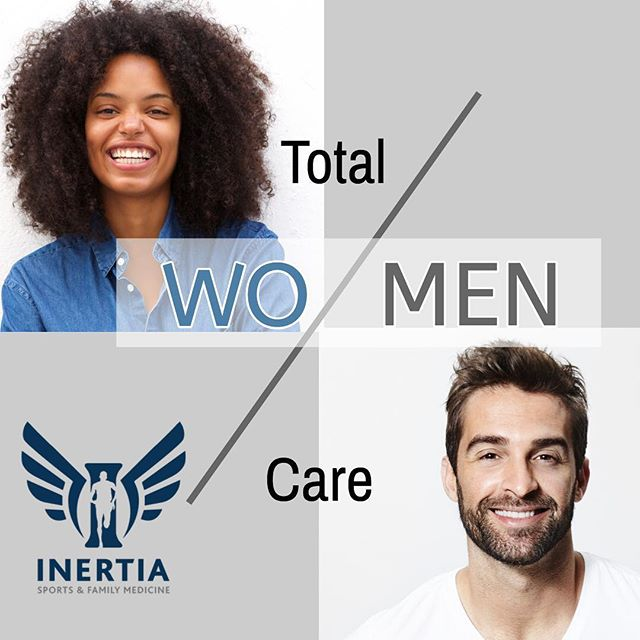 Man or Woman, we have your individual needs in mind. We are here to address the issues that concern you. #behealthy #gethealthy #knowyournumbers #dontbeanumber #allergies #injuries #hormones #wellness