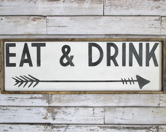 eatdrink.jpg