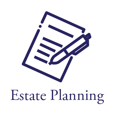 brandt-beeson-robbins-estate-planning.jpg