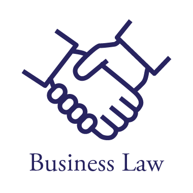 brandt-beeson-robbins-business-law-johnson-city