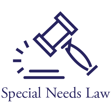 special-needs-law-johnson-city.png