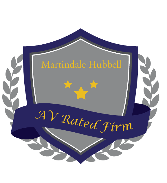 martindale-hubbell-rated-firm-johnson-city.jpg