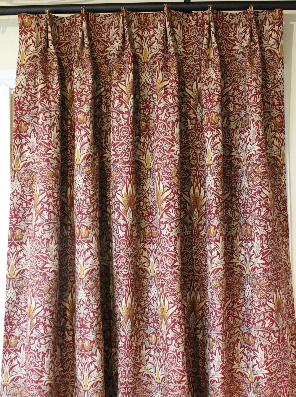 drapery-drapes-window treament-panel-drapery-boston-massachusetts