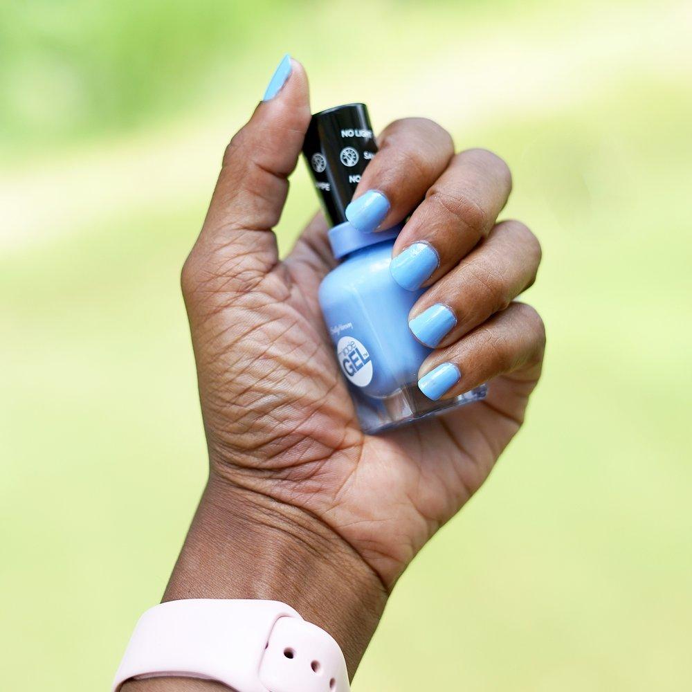 SH nails 1a.jpg