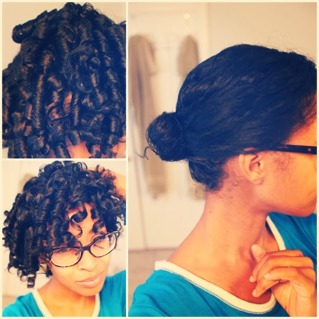 Curlformers NikGLifeAndStyle