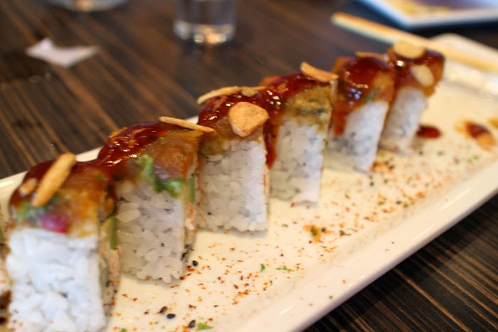RA Sushi Town Center Leawood