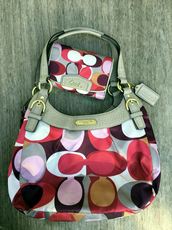 cole haan.handbag.2.jpg